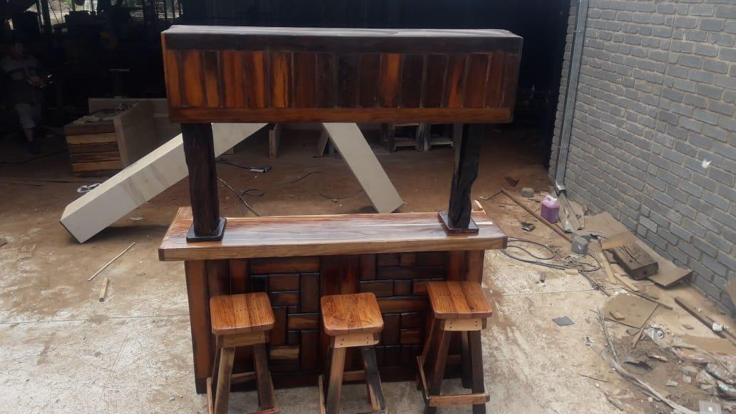 4 sitplek bar 4900