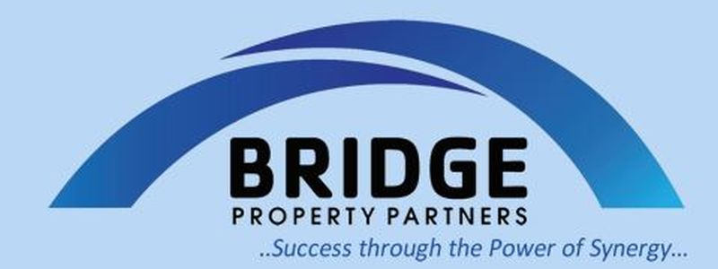 Find Bridge Property Partners's adverts listed on Junk Mail