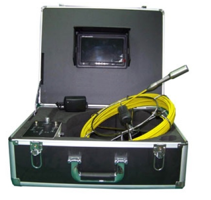 PIPE INSPECTION CAMERAS FOR SALE CALL 0218371976