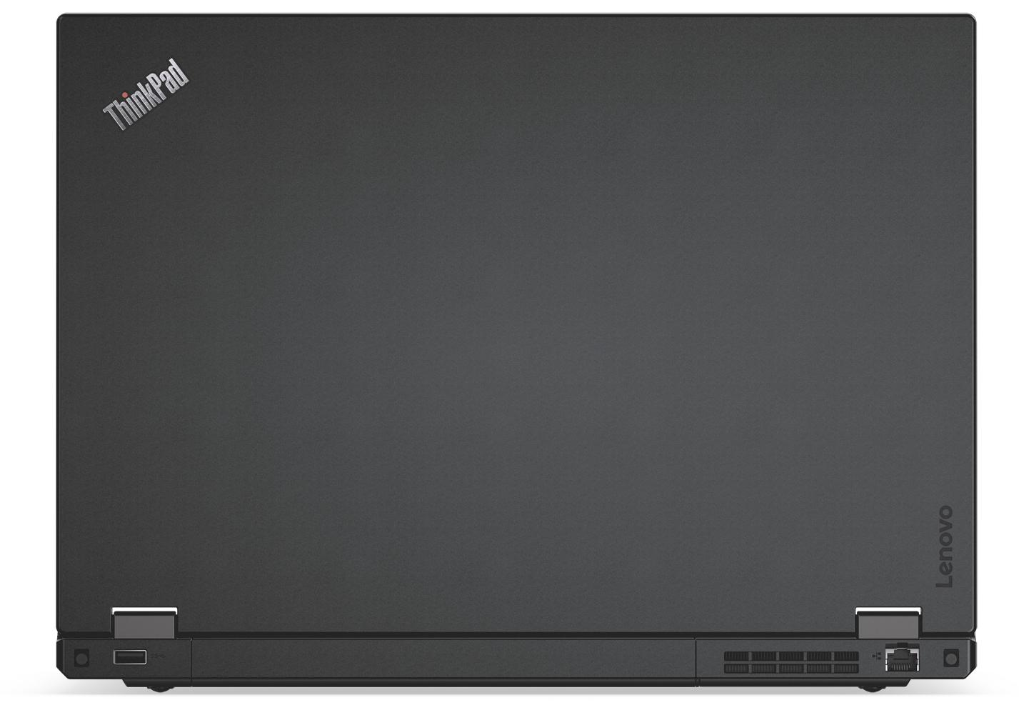 Demo Lenovo ThinkPad L570 - 7th gen Core i5 – 8GB DDR4 – 15.6'' Full HD – Bluetech 021 9488230