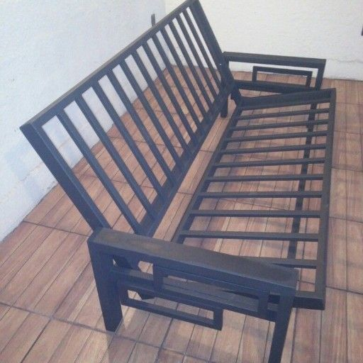 custom designed Chairs & tables
