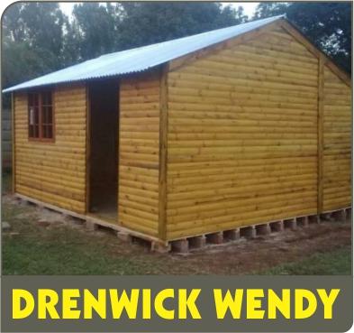 Drenwick Wendy