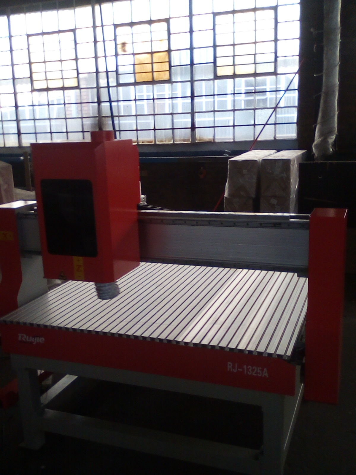 1300x2500mm cnc router for all engraving and cutting needs!!!