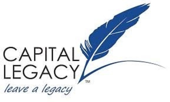 Do you have a Will?If not Capital Legacy will help you