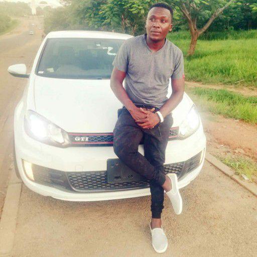 MALAWIAN DRIVER CODE 10