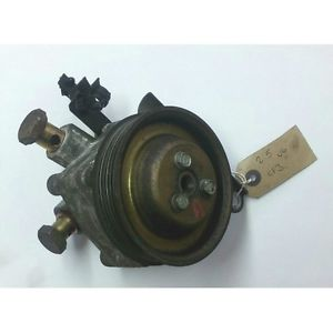 Power steering Pump Genuine Alfa Romeo 156 166 GTV Spider 2.5 V6 for sale   contact 076 427 8509 Whatsapp 076 427 8509 Tel: 012 753 0656