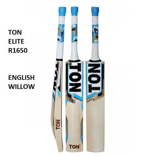 38dc5b58cd4 Cricket bat English willow short handle (NEW)