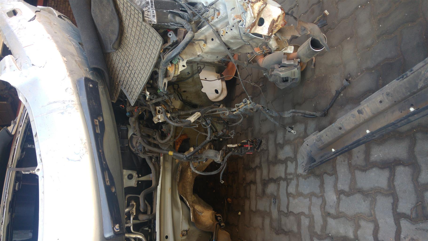 Peachy Range Rover Evoque 2014 Stripping For Spares Engine Wiring Harness Wiring Cloud Xeiraioscosaoduqqnet