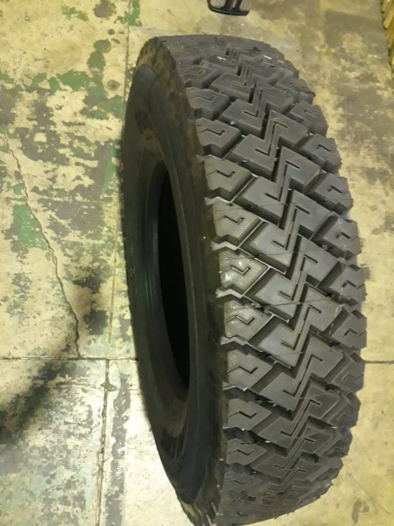 M7/ M36 / M43 315/80R22.5 & 385/65R22.5 Retreads For Sale