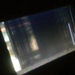 broken screen plasma uhd 4k Aiwa