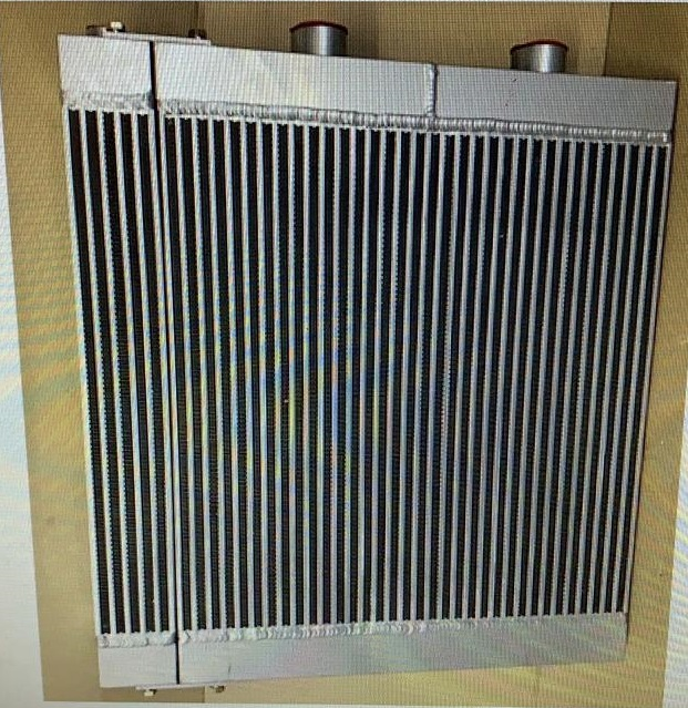 Bell Oil Coolers for Sale - NEW