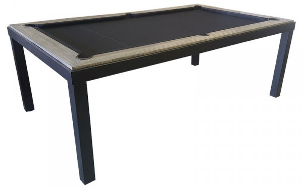 **Diner Pool Tables for Sale**