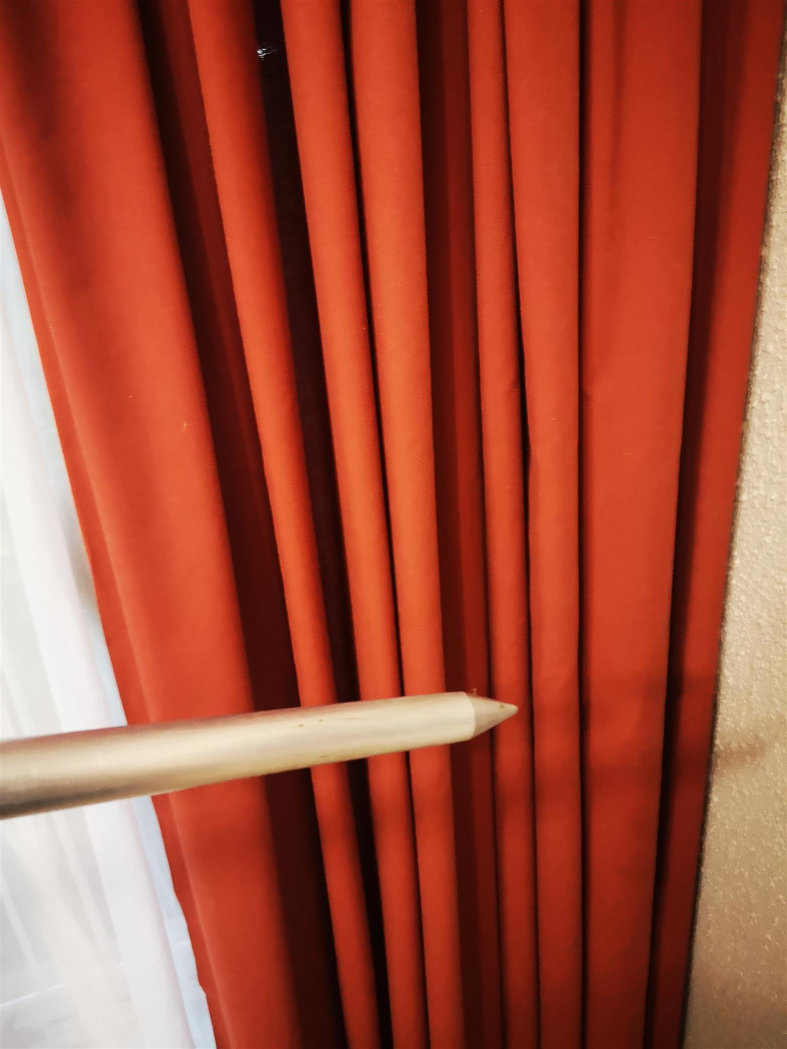 700g Nemeth 80m medium composite javelin