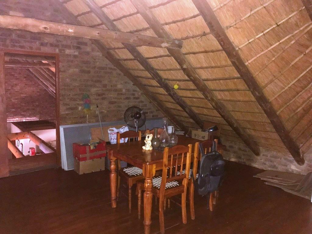 Small Holding For Sale in Kameelfontein