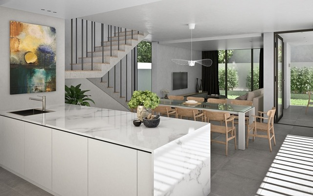 House For Sale in Milnerton Central