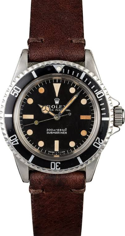 i am looking for swiss made watches
