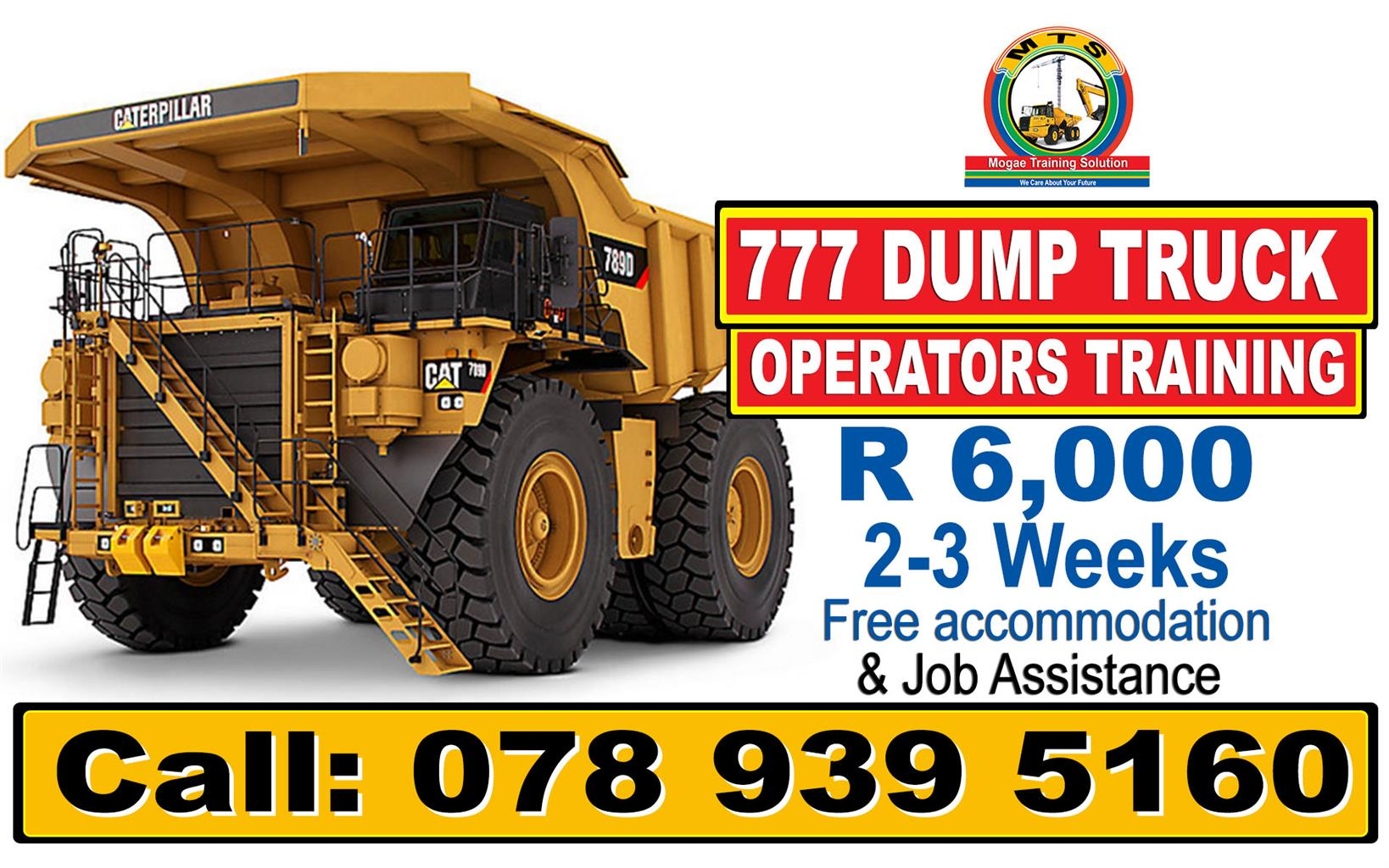 LIMPOMPO Mining Training Centre / Courses & Training In Limpompo,Tzaneen:0789395160