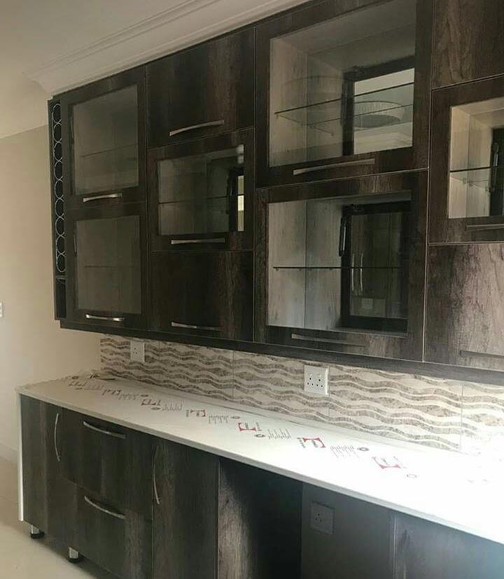 3 bedroom brand new House on sale