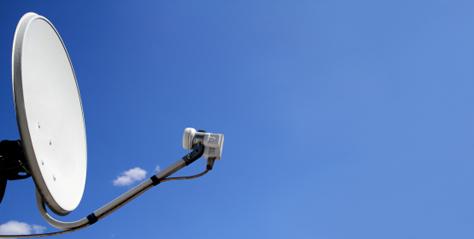 Dstv Satellite Dish installation services Bantry Bay Call Steve on 081 241 4286
