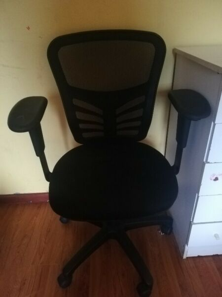 Quality Office Chairs 3 or 2 for sale