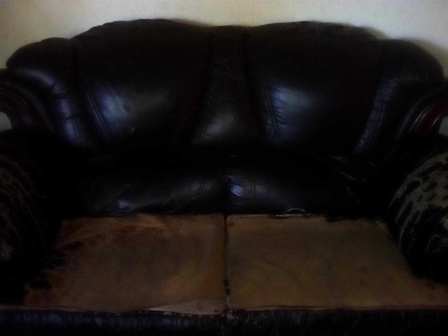 Must go furniture