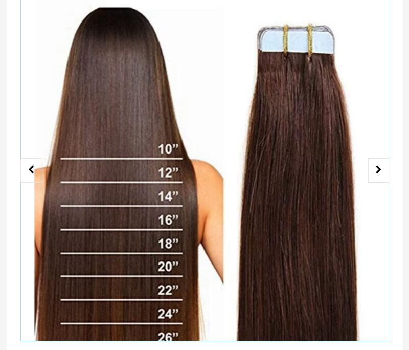 Brazilian OR Peruvian weft weaves/9A/300g(6Pcs)10-14inches(STRAIGHT)