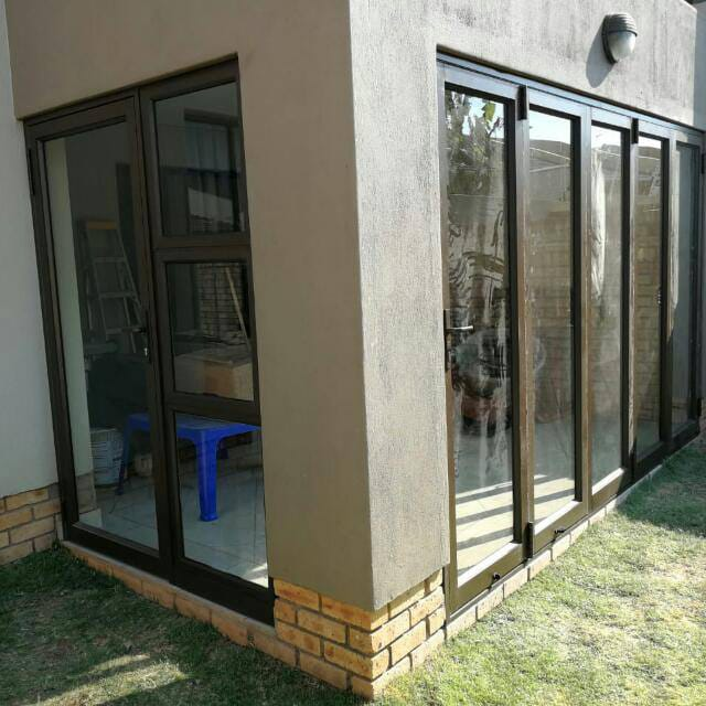 Garage Doors Specialists Aluminium Doors And Windows