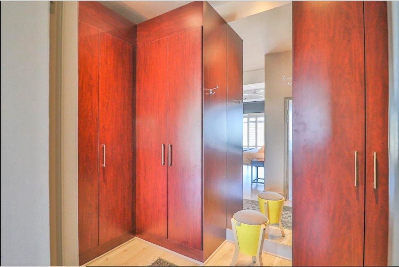 Apartment For Sale in Riepen Park