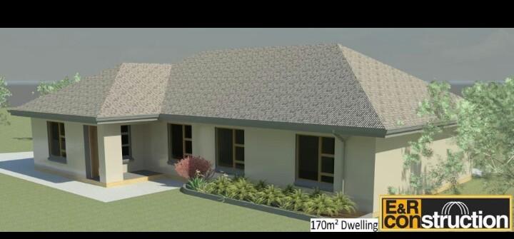 3 bedroom house for sale in azaadville gardens