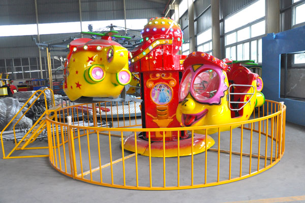 AFFORDABLE JUMPING CASTLES,FUNPARK RIDES,CHILDRENS' OUTDOOR PLAYGROUNDS FOR SALE