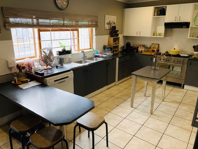 House For Sale in Blanco