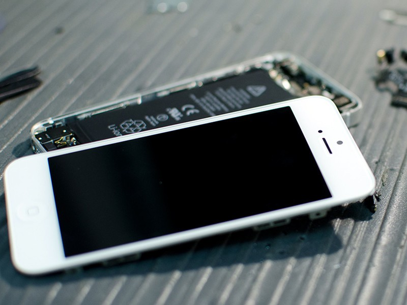 smartphones repairs | Touch screen repairs |0680223512