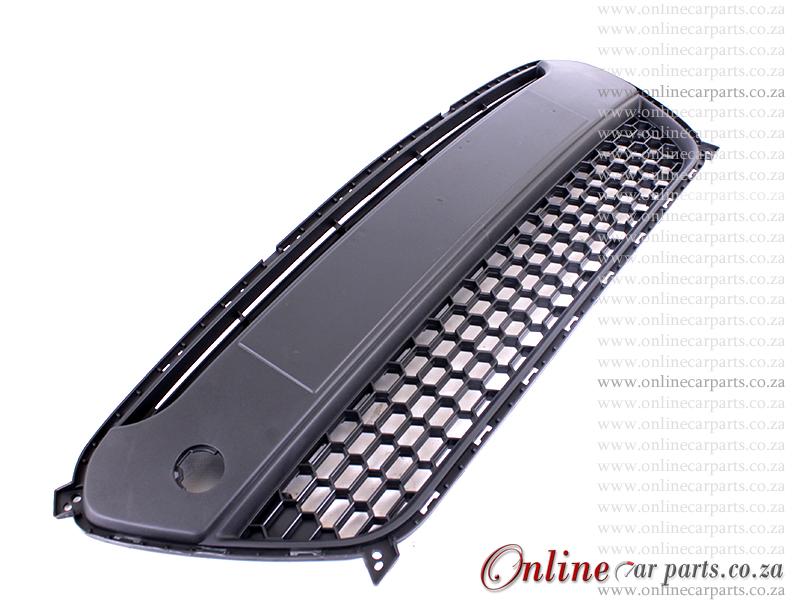 KIA Picanto MK III Front Bumper Grille Center 2011-2013