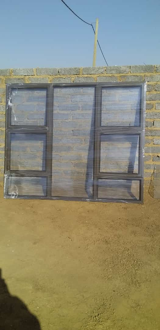 November aluminium windows and doors special