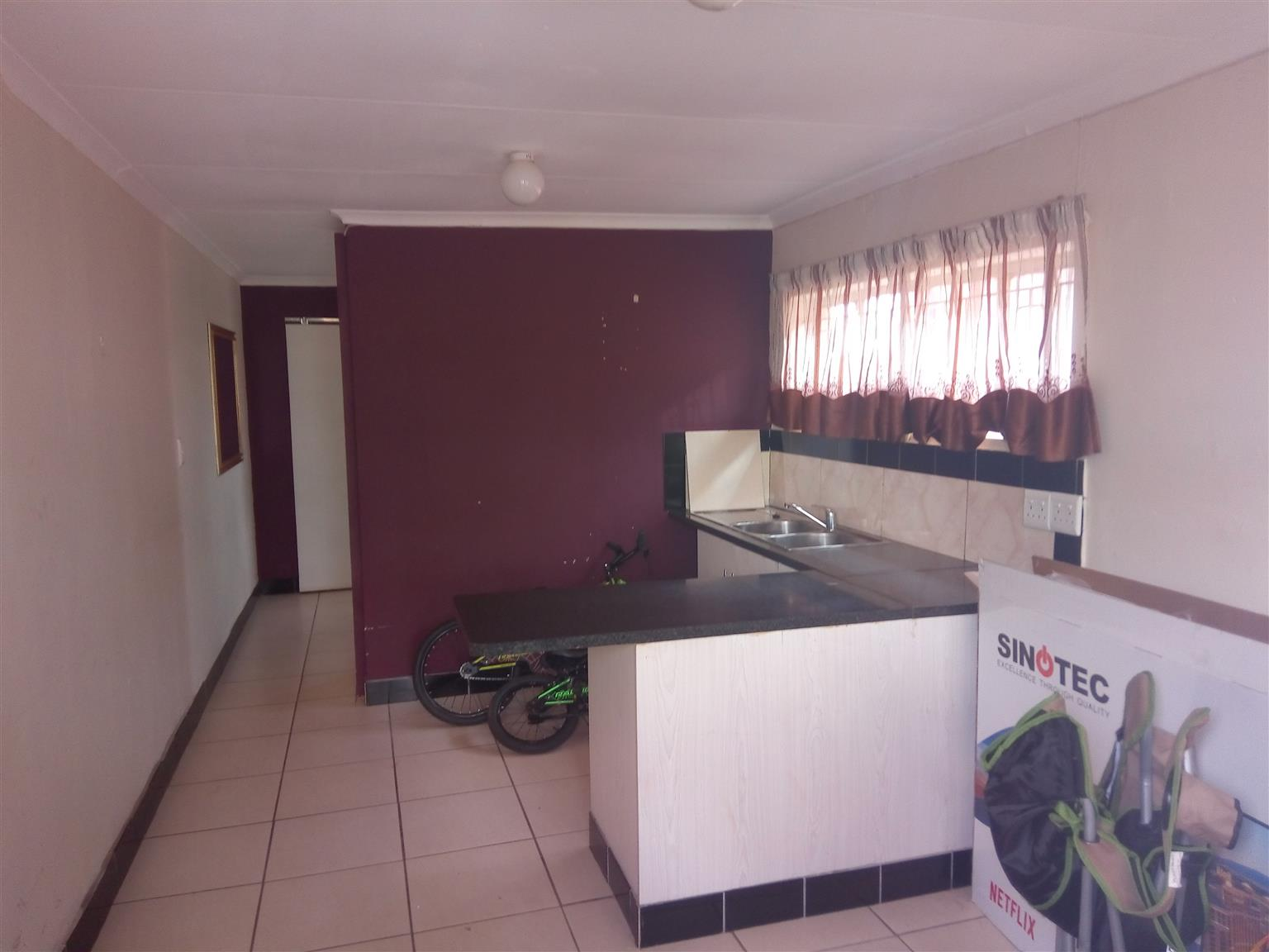 1 bedroom cottage for rent in lenasia south ext 2 junk mail rh junkmail co za 1 bedroom houses for rent 1 bedroom houses for rent