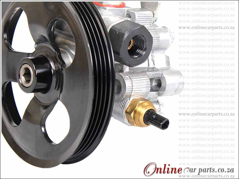 Daihatsu Terios 1.3 00-06 16V 63KW K3-VE Power Steering Pump