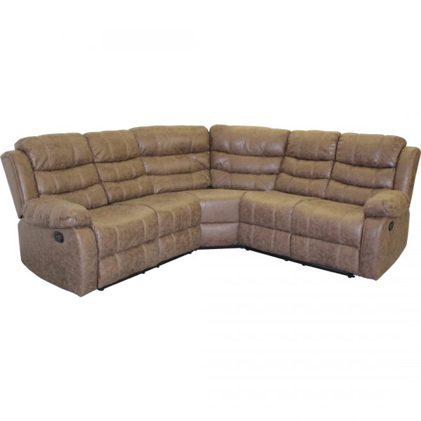 CORNER UNITE BRAND NEW FRANKLIN CORNER COUCH FOR ONLY R 15 999!!!!!!!!!!!!!!