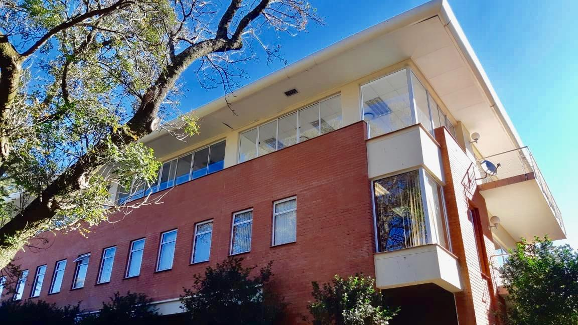 Office For Sale in Athlone