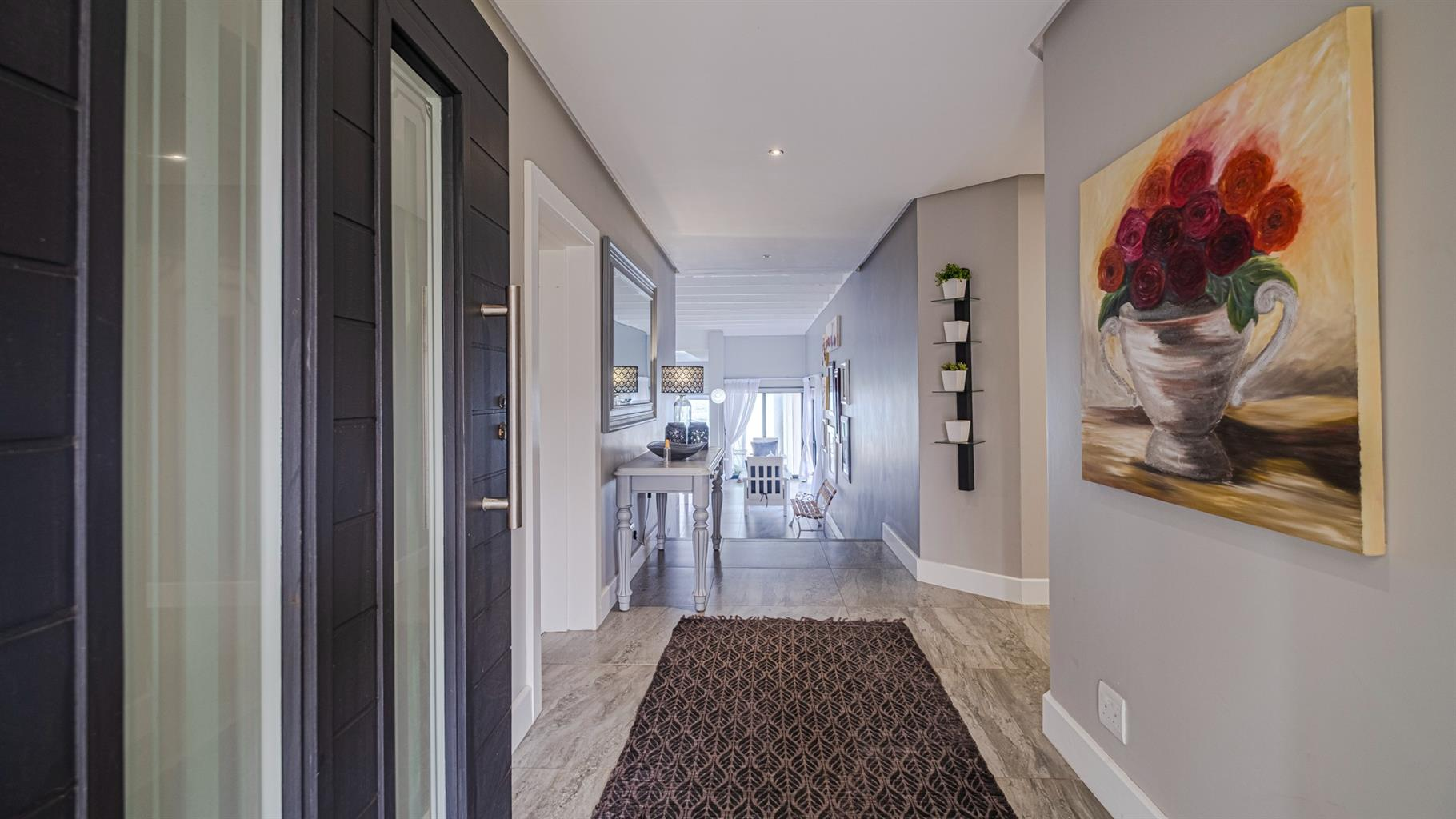 House For Sale in Seaview