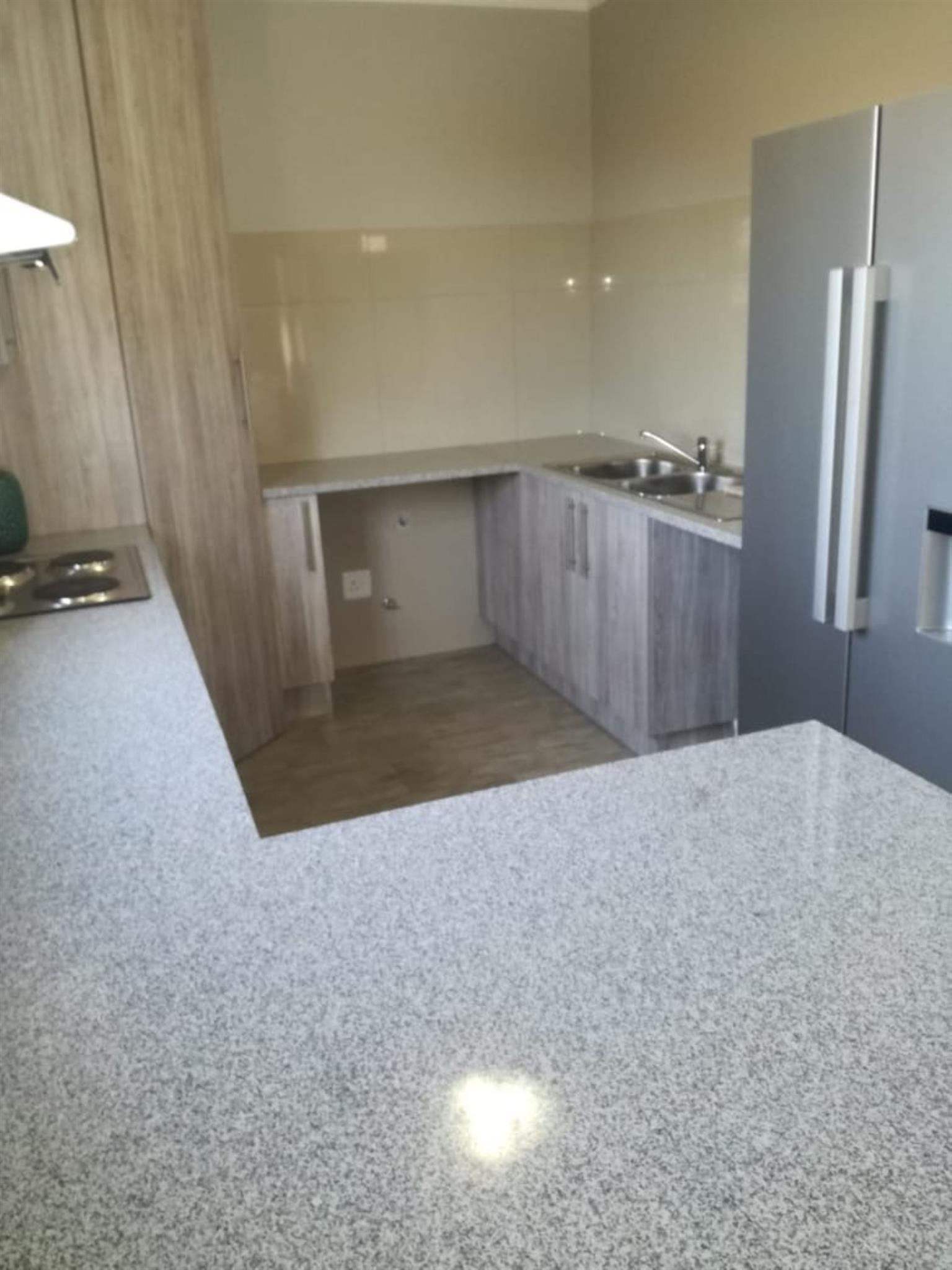 Townhouse For Sale in MONTANA