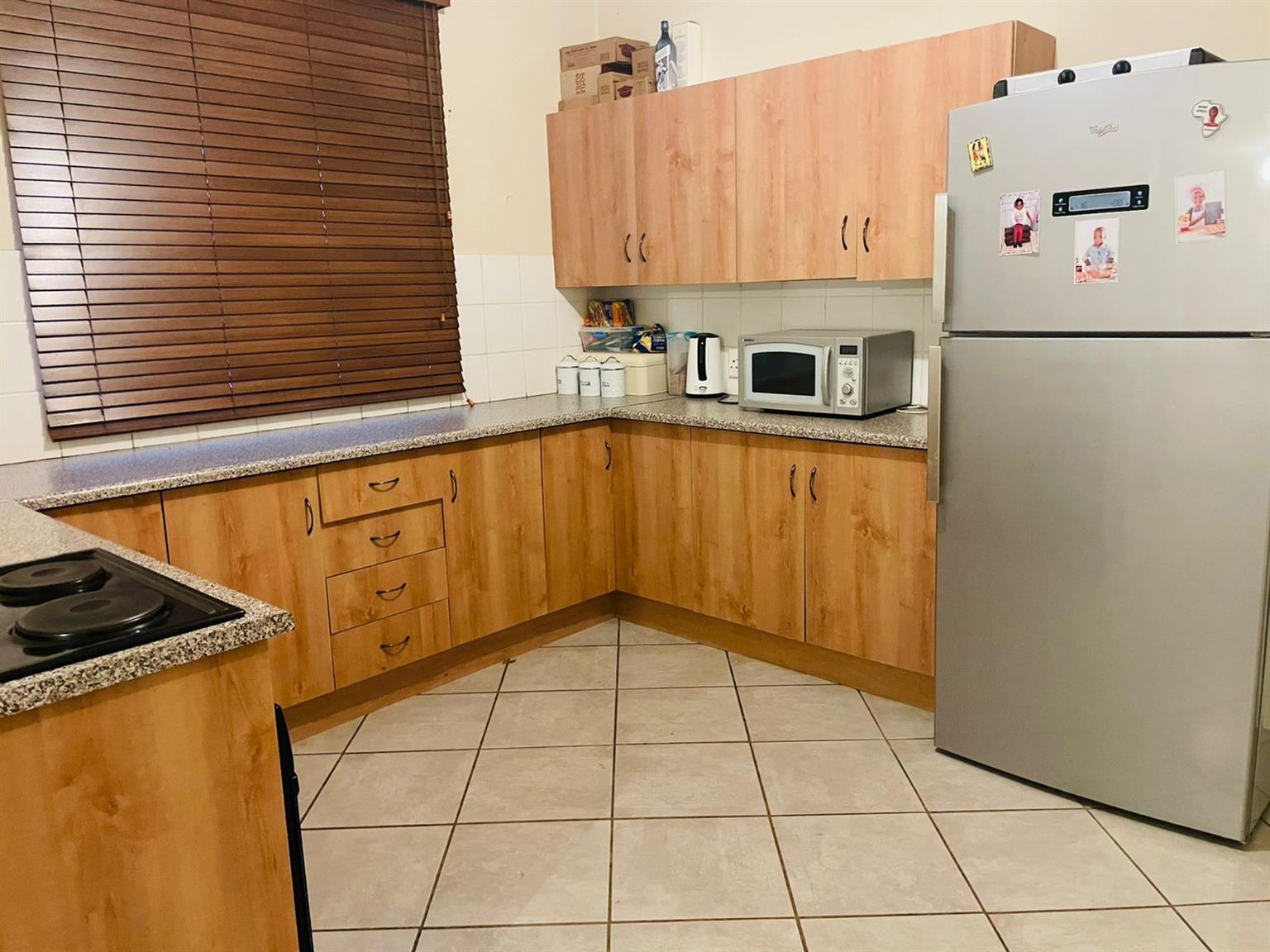 House For Sale in Danville