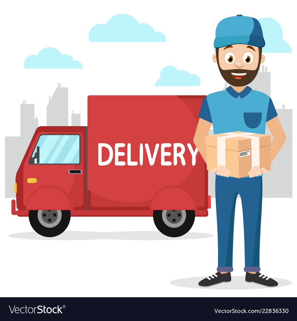Image result for Why You Should Hire a Same Day Courier Service