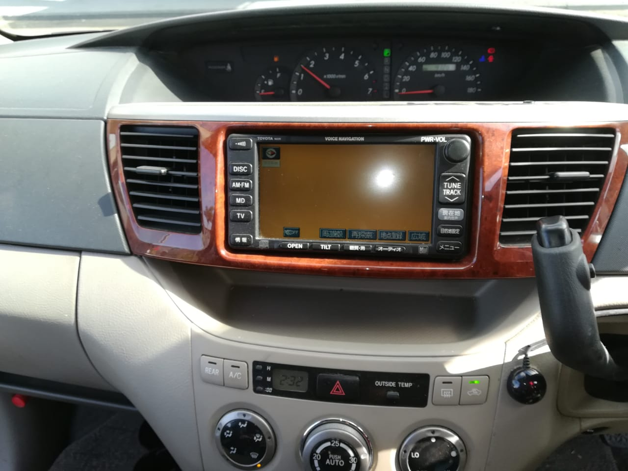 2004 Toyota 86