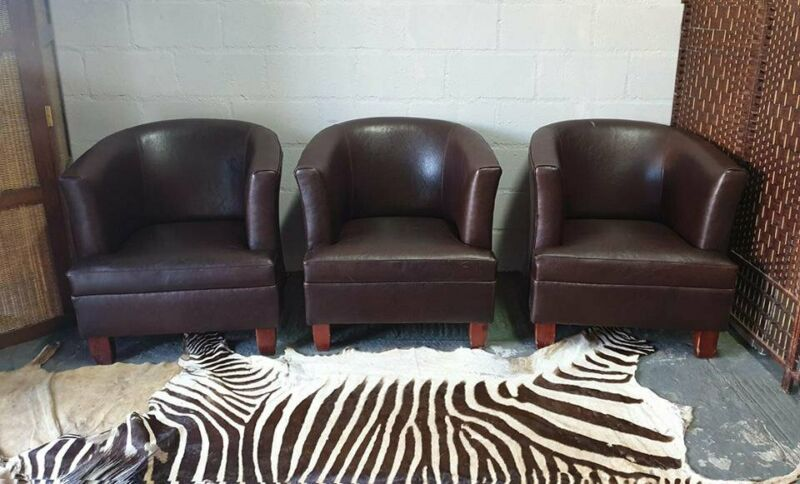 3 Seater Couches Sale Johannesburg
