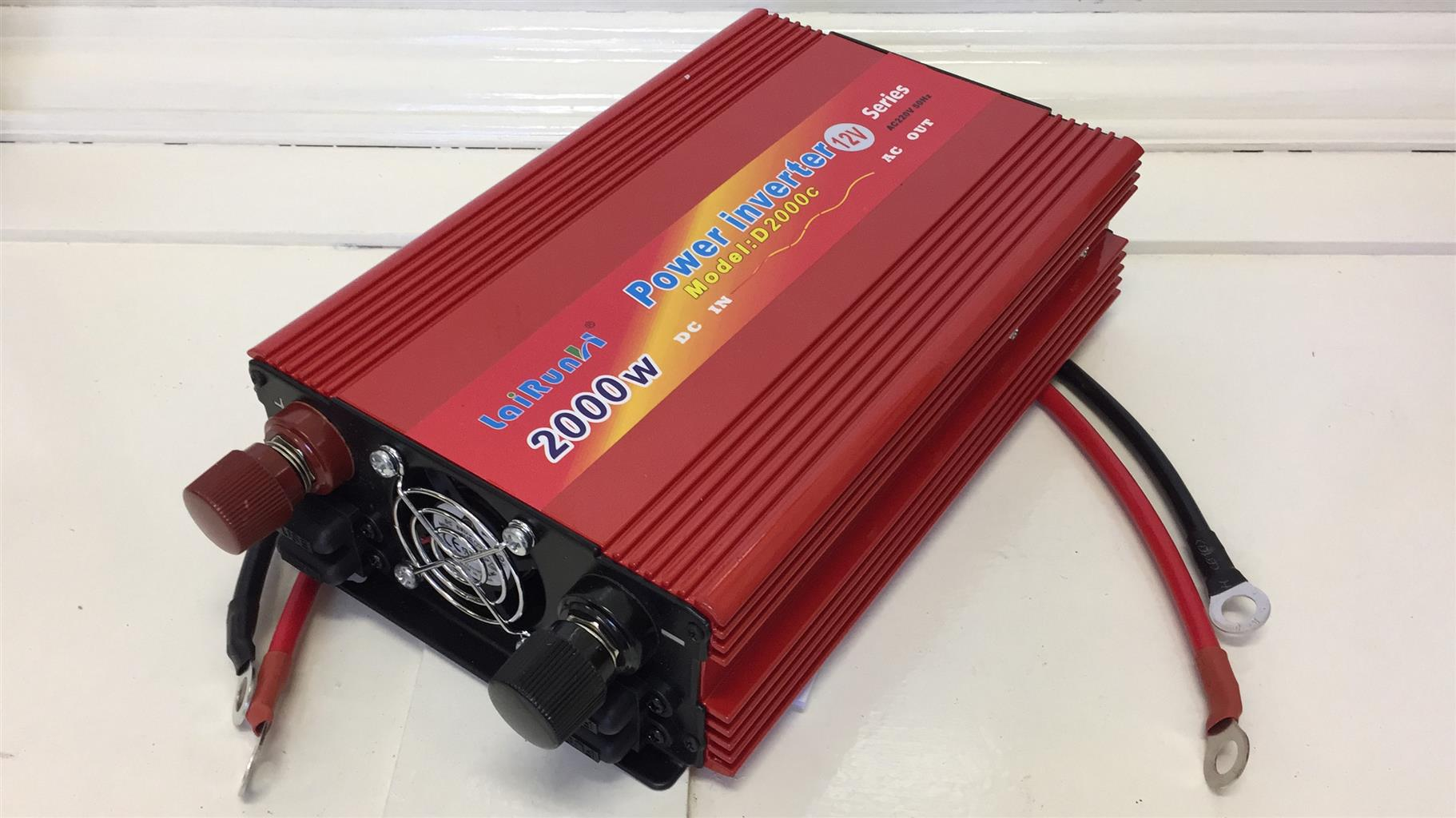 Inverters For Sale >> 1000w 4000w Inverters For Sale Junk Mail