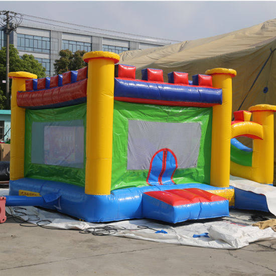 JUMPING CASTLES AFFORDABLE TO ALL
