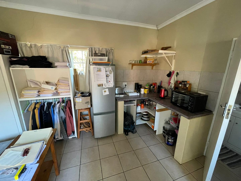 House Rental Monthly in Lynnwood