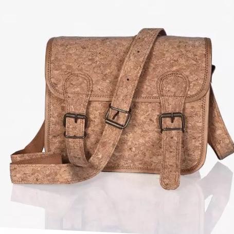 EcoFriendly Fashion