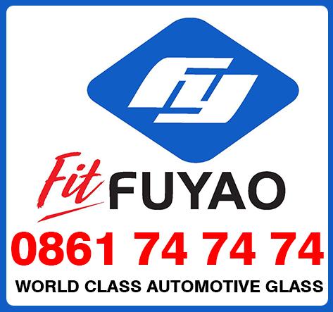 Fuyao Automotive Glass