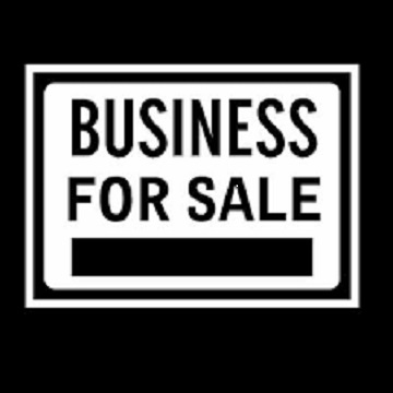 Looking To Buy A Business